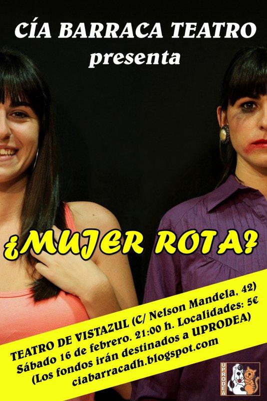 mujerRota